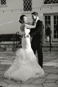 Sung & Jon   Photographer: Stacy Sodolak