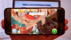 No Verification Tools - Game Hacks, Cheats and Online Generator Ios Operating System, Most Played, Game Room Decor, Free Games, Cheating, Coins, Presents, Hacks, Mansions