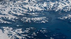 Jeff Williams @Astro_Jeff  Aug 21 A place of inspiration, @GlacierBayNPS. #FindYourPark #NPS100  Hi-res here:  https://eol.jsc.nasa.gov/Collections/Composites/img/hires/jsc2016e094772.jpg …