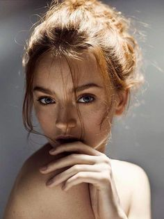 Anastasiya Kurylo