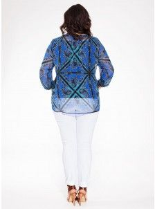Beautiful Plus Size Clothing, Dresses, Bridal, and Work Wear