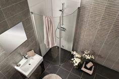Beyond Tiles NZ is the leading supplier of high quality waterproof wall panels. Developed and manufactured by Fibo of Norway. White Tiles, Lighted Bathroom Mirror, Waterproof Wall Panels, Home, Wet Rooms, Sliding Doors, Utility Rooms, Commercial Kitchen, Wall Systems