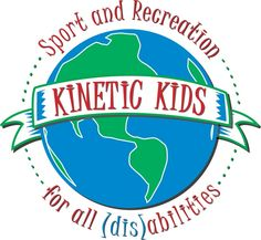 By providing sports and recreation programs not typically available to children with special needs, we intend to foster the development of courage, self esteem, pride and joy so these children can achieve new possibilities previously unimaginable. resources-and-organizations