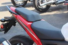 Used 2015 Honda CB500F Motorcycles For Sale in California,CA. 2015 Honda CB500F, 2015 Honda® CB500F A More Comfortable Sportbike. The innovative CB500F expands riding enthusiasts options with a modern and sporty 471cc sportbike. This image-conscious offering not only carries a full load of attitude, it also delivers a gratifying level of performance and versatility. The CB500F has a classic riding position, a 30.9-inch seat height and plenty of room for a variety of riders. It s an…