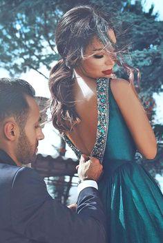 TOP Wedding Ideas From Said Mhamad Photography ❤ See more: http://www.weddingforward.com/top-wedding-ideas-part-3/ #weddings