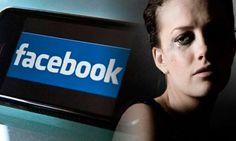 Facebook puede llevar a la Depresión, dice un estudio – Psicologia Inversa