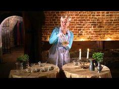 Nalewka czosnkowa, #KuchniaOjcaGrzegorza odc.2 Nalewka i zakąska z twarogiem i miodem - YouTube Irish Cream, Youtube, Youtubers, Youtube Movies