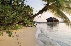Lux* Maldives,  Maldives
