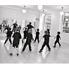 BROADWAY Dance Class for Boys! Mill Valley, CA #Kids #Events
