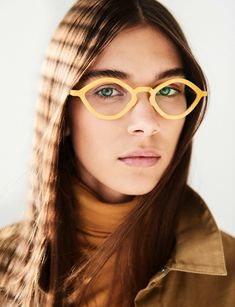 L.A. EYEWORKS »Fun Zone« Eyewear, Magazine, Eyes, Glasses, Google Search, Fun, Eyeglasses, Eyeglasses, Magazines