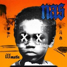 Nas Releasing Illmatic XX Re-Issue + Time Is Illmatic Documentary