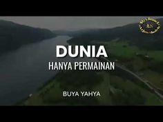 Dunia hanya permainan - Buya Yahya - YouTube Muslim Quotes, Islam, Sewing Crafts, Youtube, Videos, Anime, Cartoon Movies, Anime Music, Youtubers