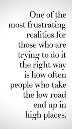 Wise Quotes, Quotable Quotes, Great Quotes, Words Quotes, Quotes To Live By, Motivational Quotes, Funny Quotes, Inspirational Quotes, Inspiring Quotes About Life