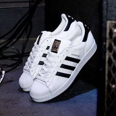 Adidas Originals Match Play billigt