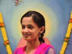 Ketaki Mategaonkar Latest Stills Bollywood Photos, India People, Actresses, Fashion, Female Actresses, Moda, Fashion Styles, Fashion Illustrations