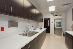 Facility - Surgery Center of Viera