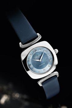 mẫu đồng hồ Glashütte