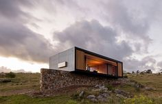 retreat-in-finca-aguy-mapa-prefabricated-housing-uraguay_dezeen_936_4
