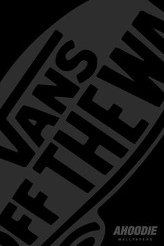 Black Vans Off The Wall Logo Picture White Wallpaper HD For iPhone 5 High Quality Wallpaper Iphone 4s, Black Phone Wallpaper, Nike Wallpaper, Apple Wallpaper, Wallpaper Backgrounds, Vans Off The Wall, Logo Vans, Wallaper Iphone, Backgrounds