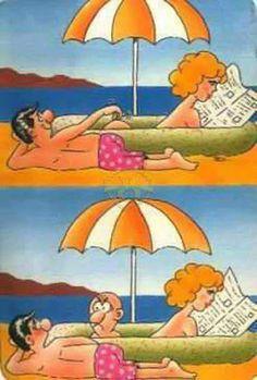 50 Of The Greatest Funny Videos In The History Of The Internet Cartoon Jokes, Funny Cartoon Pictures, Funny Cartoons, Funny Comics, Funny Images, Funny Photos, Funny Jokes, Hilarious, You Funny