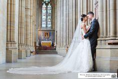 #Bride & #Groom inside @LancingCollege #Sussex