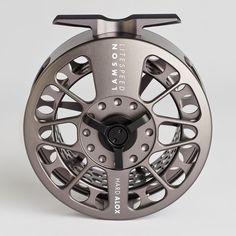 Waterworks Lamson Litespeed Fly Reel – LITESPEED 3X at http://suliaszone.com/waterworks-lamson-litespeed-fly-reel-litespeed-3x-4/