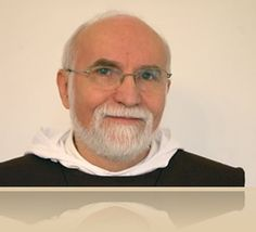 An interview with Fr. Jacques Philippe