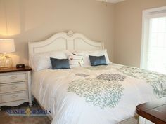 Surfside Beach Vacation Rental Home - Triple M Retreat June 14 or 28, 2014 Arrivals: 10% OFF + FREE Linens  July 12 or 19, 2014 Arrivals: 10% OFF + FREE Linens  August 23 or 30, 2014 Arrivals: 10% OFF + FREE Linens  For NEW WEEKLY 2014 Arrivals: FREE Linens ($240 Value) - See more at: