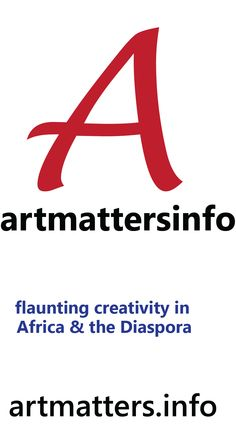ArtMatters.Info is media partner of Broadcast, Film and Music Africa 2015 Conference & Exhibition