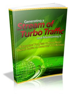 Buy Generating a Stream of Turbo Traffic by Anonymous and Read this Book on Kobo's Free Apps. Discover Kobo's Vast Collection of Ebooks and Audiobooks Today - Over 4 Million Titles! Network Marketing Tips, Marketing Tactics, Marketing Tools, Relationship Marketing, Seo Basics, Secrets Revealed, Affiliate Marketing, Internet Marketing, Anonymous