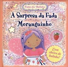 100 livros infantis meninas negras Children, Nova, Tatoos, Blog, Kid Books, Story Books, Children's Books, Black Kids, African History