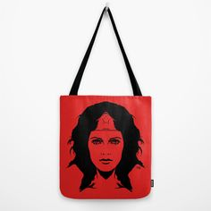 Wondering Revolution Tote Bag by veeladwa Revolution, Reusable Tote Bags, Stuff To Buy