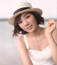 新しい snsd少女世代テヨン アート シルク の ポスター壁の装飾プリント 60*90 センチ TaYn1(China (Mainland))