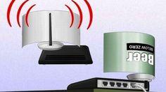 ¿Cómo acelerar el wi-fi? 10 Tips para hacerlo