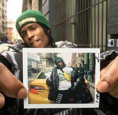 Behind The Scenes By yungwatergun Trippie Redd, Travis Scott, Asap Rocky Wallpaper, Hype Wallpaper, Lord Pretty Flacko, Mode Hip Hop, A$ap Rocky, Tyler The Creator, Flower Boys