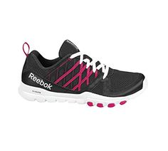 30 Best Women s Fitness and Cross-Training Shoes images  a21397598