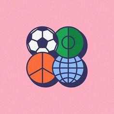 -  #축구로 #세계평화  #football #field #universe #peace  꿈은 크게 가지라고 했어.  -  -  -  #dreamer #accc #casual #culture #brand #typography #illustration #design #graphic #logo #futbol #futsal #graffiti #풋살 #축구 #축덕 #취미 #그래피티 #타이포그래피 #일러스트 #디자인 #로고 #브랜드#커스텀