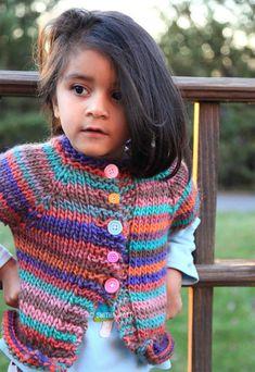 Stricken Und Häkeln Für Kinder Die 231 Besten Bilder Auf Pinterest