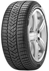 Pirelli Winter Sottozero 3 Pirelli Pirelli Tires Winter Tyres