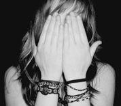 Che figura! 5 regole per affrontare l'imbarazzo