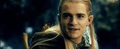 Legolas, this is such an amazing pic of him!!!