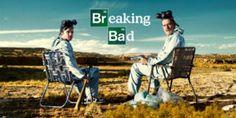 Breaking Bad dizisi konu özeti ve bilinmesi gereken ilginç şeyler.