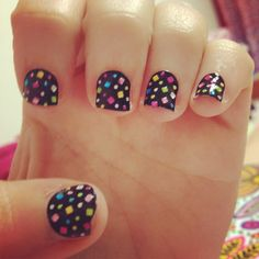 amber says...they are soooooo cute I want to make these for me too...