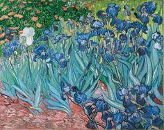 Google Afbeeldingen resultaat voor http://static.ddmcdn.com/gif/vincent-van-gogh-paintings-from-saint-remy-1.jpg