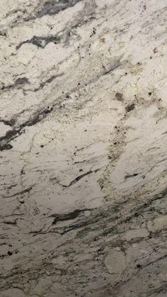 Granite Countertops Colors, Granite Colors, Concrete Countertops, Granite Bathroom, Granite Kitchen, Kitchen Island, Luxury Home Decor, Luxury Interior Design, Interior Styling