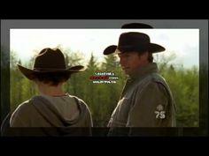 Heartland - Tim/Shane/Miranda - I Got Nothin' - YouTube Heartland Season 6, Amber Marshall, Cowboy Hats, Youtube, Gingham, Youtubers, Youtube Movies