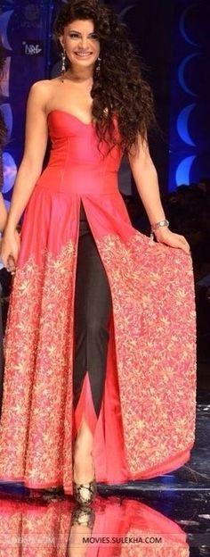 #dhoti pants