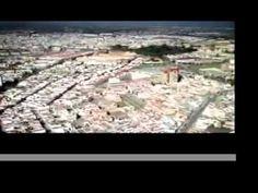 HISTORIA DEL FLAMENCO Y ESPAÑA (PARTE 46)