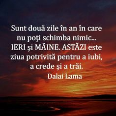 Strong Words, Dalai Lama, Motto, Qoutes, Spirituality, Love You, Inspirational Quotes, Faith, Thoughts