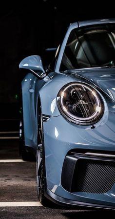 Porsche 356, Cayman Porsche, Porsche Girl, Porsche Sports Car, Porsche Carrera, Porsche Sportwagen, Classy Cars, Tuner Cars, City Car